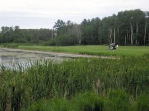 slide_golfcourse-300x224