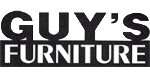 Guy's Furniture & Appliances