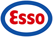 Spiritwood Esso & Subway