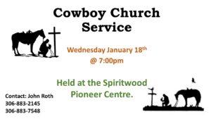 cowboy-church-service